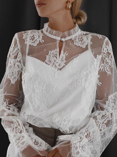 Блузка Lichi