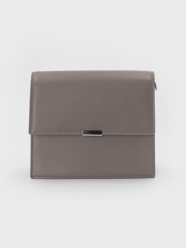 Bag Lichi