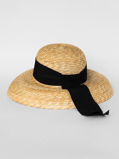 Шляпа Lichi