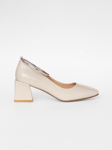 Shoes Lichi