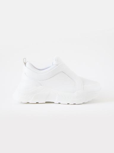 Sneakers Lichi